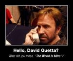 Chuck-Norris-calls-David-Guetta