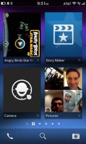 bb10-screens09