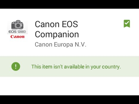 how-to-fix-this-item-isnt-available-in-your-country